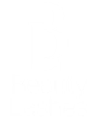 Logo Beauty Lashes